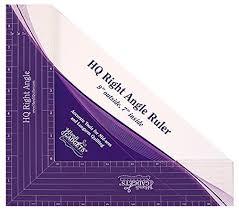 HQ Right Angle Ruler Handi gadgets http://www.amazon.com/dp ... & HQ Right Angle Ruler Handi gadgets Adamdwight.com