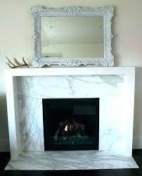 electric fireplace surround ideas electric fireplace surround ideas fireplace surround ideas electric fireplace surround ideas electric fireplace surround