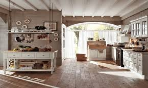 Old Country Kitchen Designs Similiar Old Country Style Kitchen Cabinets Keywords