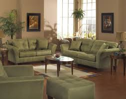 Interior Decorating Living Room Best Green Living Room Set 2017 Interior Decorating Ideas Best Top
