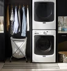best stacked washer dryer.  Washer Review Of The Top 5 Best Stackable Washer U0026 Dryer Sets For 2017 Pertaining  To And Stacked A