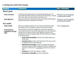 Plan Template Word Strategic Staggering Free Large Excel