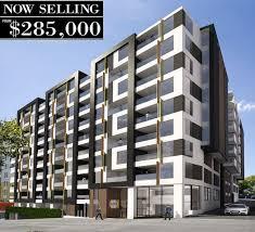 apartment building design. Nice Apartment Building Best Design S