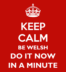 How To Make A Keep Calm Poster Web Design Cardiff Welsh Keep Calm Poster