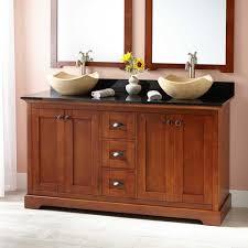Country Bathroom Faucets Bathroom Amazon Bathroom Faucets Bathroom Cabinet Measurements