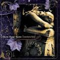 Immortal album by Beth Hart