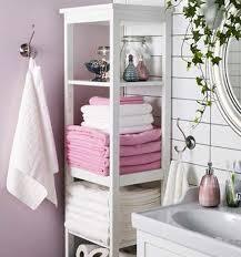 bathroom storage ideas uk. small bathroom storage ideas uk home design for
