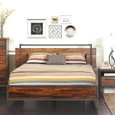 scan design bedroom furniture. Scandinavian Designs Bed Frame Awe Design Bedroom Furniture Best Ideas On Simple Home 7 Scan A
