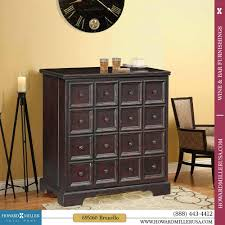 Wine Cabinet Black Howard Miller Wine And Bar Cabinet Console Wine Rack