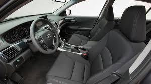 honda accord sport 2017 inside. 2013-honda-accord-sport-sedan-review-notes-interior.jpg honda accord sport 2017 inside