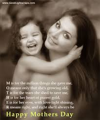 I Love You Mom Quotes From Daughter Enchanting Pictures Images Graphics Comments