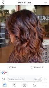 Girly Pretty Beautiful Hair Color Fashion