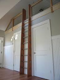 Best 25+ Loft Ladders Ideas On Pinterest Loft Stairs - HD Wallpapers