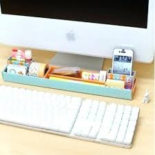 items for office desk. cool items for office desk fun accessories stuff find this pin and more on by boorufranklin