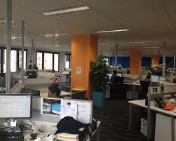 ebay head office. EBay 15 0002 IMG 3488 Ebay Head Office