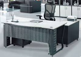 modern style office. Creative Of High Quality Computer Desk With Modern Style Luxury And Office I
