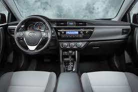 toyota corolla 2014 interior automatic. 24 157 toyota corolla 2014 interior automatic