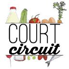 """Résultat de recherche d'images pour """"court circuit brest"""""""