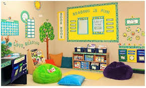 Classroom Design Ideas new teal appeal classroom design decorations and supplies ideas for classroom decorations for teachers o home decorating ideas pinterest classroom