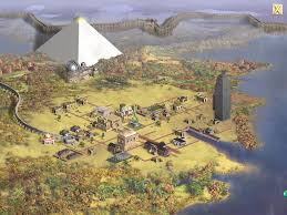 persepolis city view civfanatics forums persepolis city view