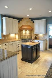 how to paint cabinets after