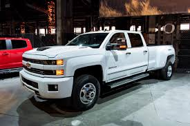 2018 chevrolet 3500 high country. simple 3500 2017chevroletsilverado3500hdexteriorliveat2016 on 2018 chevrolet 3500 high country o
