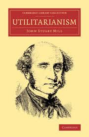 PPT   Utilitarianism by John Stuart Mill PowerPoint Presentation     Utilitarianism and On Liberty  Including  Essay on Bentham  and Selections  from the Writings of Jeremy Bentham and John Austin