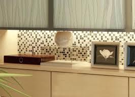 glass wall tile kitchen backsplash metal glass mosaic tile for kitchen wall tile installing glass wall