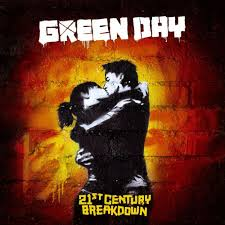 <b>Green Day</b> - <b>21st</b> Century Breakdown Lyrics and Tracklist | Genius