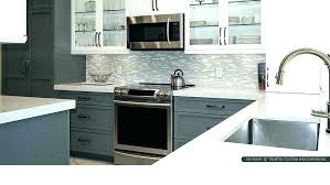 full size of white glass tile kitchen backsplash grey ideas subway gray and inspiring modern cabinets
