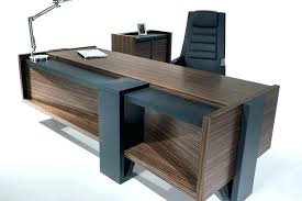 executive wood desk executive wood desk executive desk wooden contemporary commercial office furniture executive wood desk