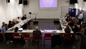 iawd roundtable meeting 27 28 10 2016