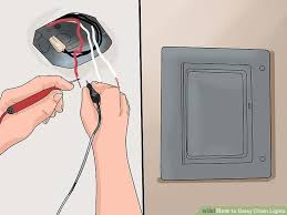 how to wire track lighting. Unique Wire Wire Track Lighting Installation Elegant How To Daisy Chain Lights With  Wikihow Of 56 Awesome Intended To