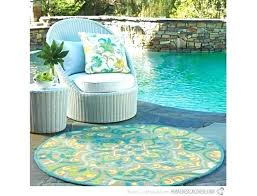 decorating pumpkins a tree with deco mesh cakes fondant outdoor throw rugs awesome kitchen rug