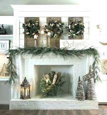 painting our red brick fireplace white fireplaces mantels living room ideas mantel decorating