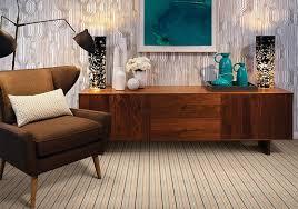 wall to wall carpet plush durable comfortable