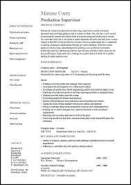 Kitchen Manager Job Description Blogue Me