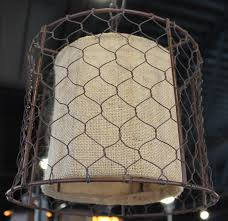 captivating en wire chandelier en wire chandelier home interior inspiration