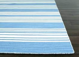 blue and white striped rug 8x10 blue white striped rug and blue and white striped rug