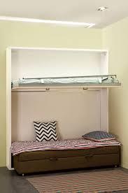 wall bed ikea murphy bed. Horizontal Wall Bed Murphy With Desk Plans Diy  Over Sofa Ikea Wall Bed Ikea Murphy R