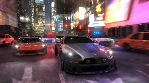 new car releases march 2014The Crew trailer teases gameplay Ubisofts racing game for the