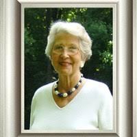 Ingrid Shapiro Obituary - Death Notice and Service Information