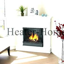 real flame electric fireplace entertainment ashley blackwash r