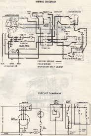 motorhome wiring schematic motorhome image wiring duo therm sunchaser electrical wiring diagram roof mounted on motorhome wiring schematic
