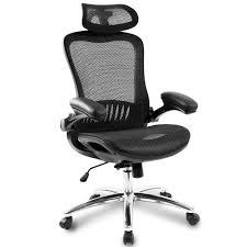<b>Кресло TetChair</b> Mesh-5 <b>ткань</b> черный - купить недорого в ...
