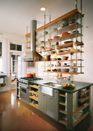Inspirational Ceiling Hung Shelves 81 For Your Best Ceiling Fans With Ceiling  Hung Shelves