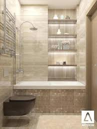 soaking tub with shower bath and shower combo bathroom soaking tub shower combination ideas soaking bathtub shower combo