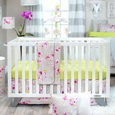 cherry blossom crib bedding set blossom cherry blossom crib bedding  collection by jean blossom crib bedding .