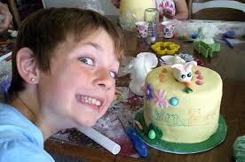 Cookie Decorating Classes Sweet Mimsy Kids Cake Decorating Classes