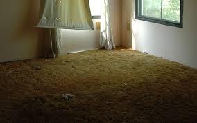 mobile home flooring. Mobile Home Floor Repair Flooring